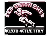 logo-union-bila